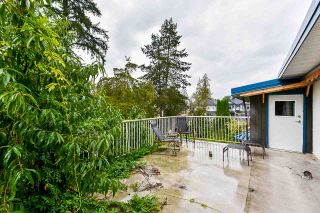 Photo 32: 13461 232 Street in Maple Ridge: Silver Valley House for sale : MLS®# R2512308