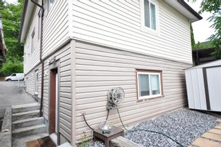 Photo 6: 452 ROUSSEAU Street in New Westminster: Sapperton House for sale : MLS®# R2617289