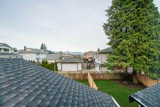 Photo 18: 7428 CANADA Way in Burnaby: East Burnaby 1/2 Duplex for sale (Burnaby East)  : MLS®# R2326286