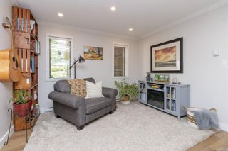 Photo 8: 845 Clayton Rd in : NS Deep Cove House for sale (North Saanich)  : MLS®# 877341