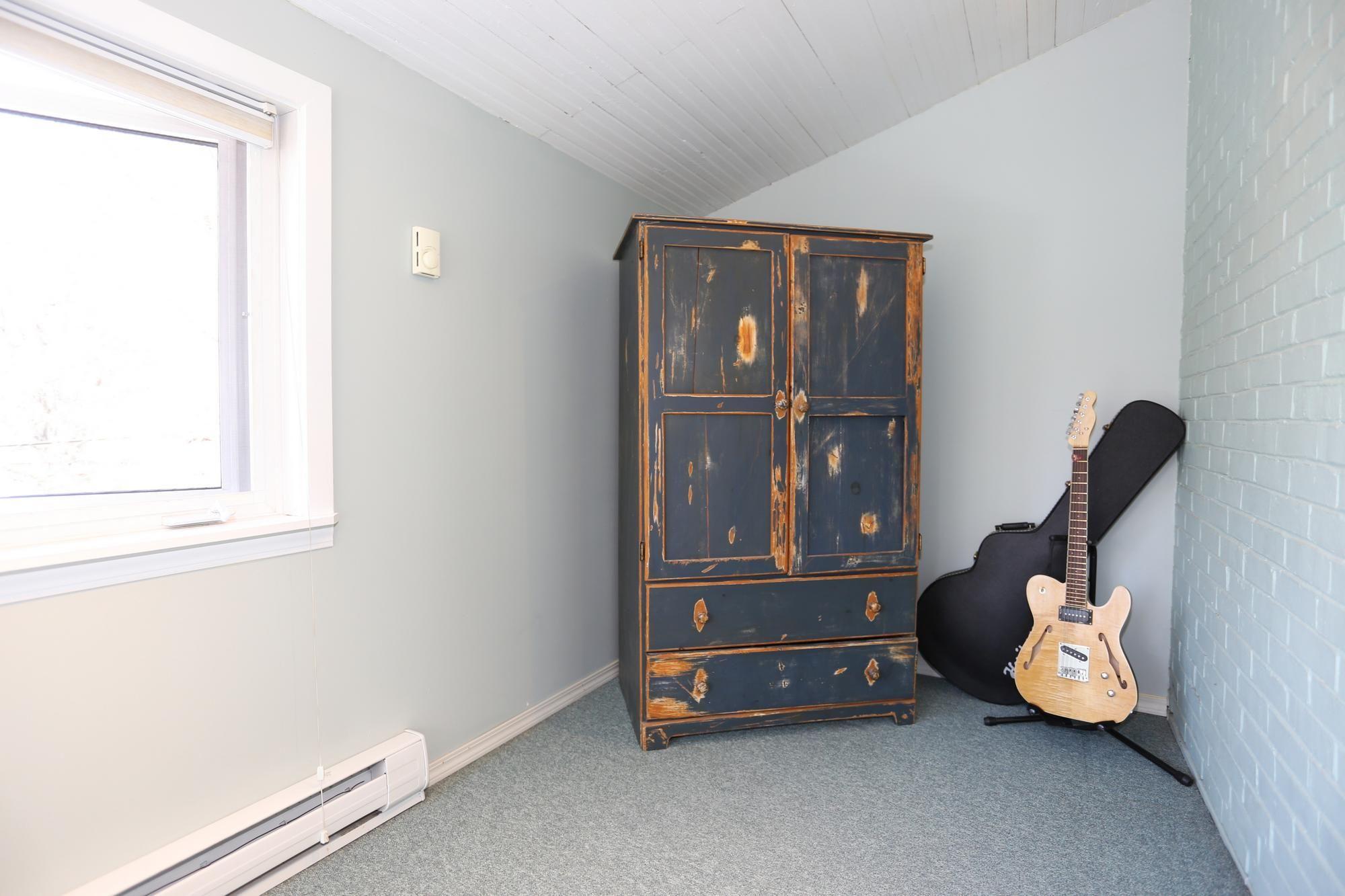 Photo 19: Photos: 96 Home Street in Winnipeg: Wolseley Single Family Detached for sale (5B)  : MLS®# 1810985