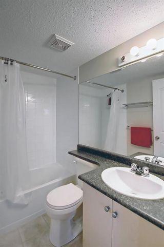 Photo 15: 1311 505 Railway Street: Cochrane Apartment for sale : MLS®# A1151672