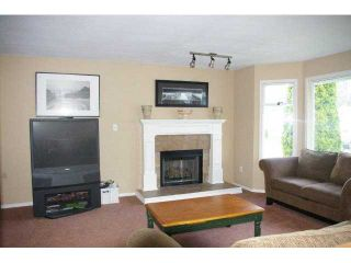 """Photo 2: 18864 124A Avenue in Pitt Meadows: Central Meadows House for sale in """"HIGHLAND"""" : MLS®# V836726"""