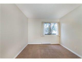 Photo 3: 305 10560 154 Street in Surrey: Guildford Condo for sale (North Surrey)  : MLS®# R2596367