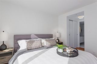 """Photo 27: 1901 188 KEEFER Street in Vancouver: Downtown VE Condo for sale in """"188 Keefer"""" (Vancouver East)  : MLS®# R2580272"""