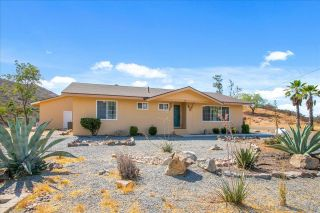 Photo 28: DULZURA House for sale : 4 bedrooms : 18469 Bee Canyon Rd