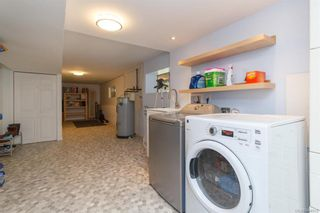 Photo 27: 2908 Corrine Pl in Langford: La Goldstream House for sale : MLS®# 844976