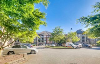 Photo 3: 3420 240 SHERBROOKE Street in New Westminster: Sapperton Condo for sale : MLS®# R2621844