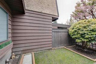 """Photo 8: 222 9462 PRINCE CHARLES Boulevard in Surrey: Queen Mary Park Surrey Townhouse for sale in """"Prince Charles Estates"""" : MLS®# R2594470"""