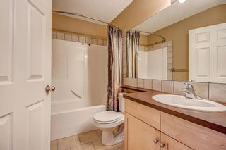 Photo 19: 411 EVERMEADOW Road SW in Calgary: Evergreen Detached for sale : MLS®# A1025224