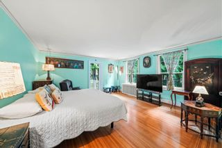 Photo 24: 3996 CYPRESS Street in Vancouver: Shaughnessy House for sale (Vancouver West)  : MLS®# R2617591