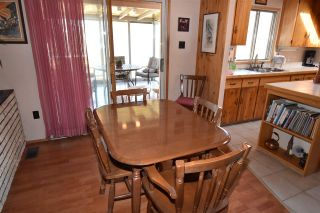 Photo 3: 1572 ALDERMERE Ridge: Telkwa House for sale (Smithers And Area (Zone 54))  : MLS®# R2568275