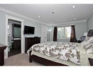 """Photo 12: 1964 MERLOT Boulevard in Abbotsford: Abbotsford West House for sale in """"Pepin Brook"""" : MLS®# F1413946"""