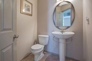 Photo 13: 20 Skara Brae Close: Carstairs Detached for sale : MLS®# A1071724