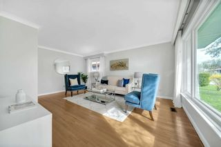 Photo 2: 28 Reno Drive in Toronto: Ionview House (Bungalow) for sale (Toronto E04)  : MLS®# E5226714