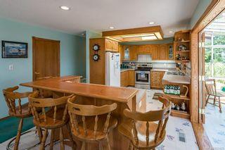 Photo 22: 5684 Seacliff Rd in : CV Comox Peninsula House for sale (Comox Valley)  : MLS®# 852423