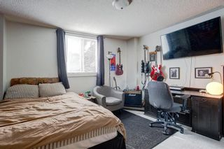 Photo 20: 201 1530 15 Avenue SW in Calgary: Sunalta Apartment for sale : MLS®# A1084372