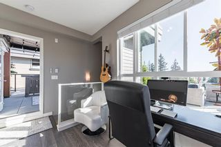 Photo 20: PH11 3462 Ross in Vancouver: University VW Condo for sale (Vancouver West)  : MLS®# R2495035