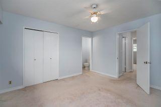 """Photo 14: 4437 ATLEE Avenue in Burnaby: Deer Lake Place House for sale in """"DEER LAKE PLACE"""" (Burnaby South)  : MLS®# R2586875"""