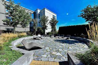Photo 21: 316 15850 26 Avenue in Surrey: Grandview Surrey Condo for sale (South Surrey White Rock)  : MLS®# R2469816