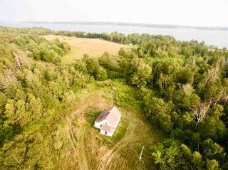Photo 1: Our Lane in Caribou Island: 108-Rural Pictou County Residential for sale (Northern Region)  : MLS®# 202101788
