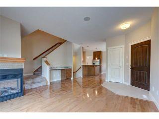 Photo 3: 2 1927 36 Street SW in Calgary: Killarney_Glengarry House for sale : MLS®# C4016825