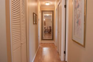 Photo 13: 201 843 22 STREET in West Vancouver: Dundarave Condo for sale : MLS®# R2569053