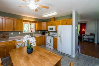 Photo 7: 14100 HUBERT Road in Prince George: Hobby Ranches House for sale (PG Rural North (Zone 76))  : MLS®# R2374014