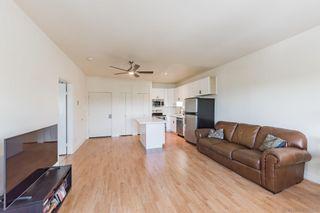 Photo 6: NORTH PARK Condo for sale : 1 bedrooms : 3760 Florida #107 in San Diego