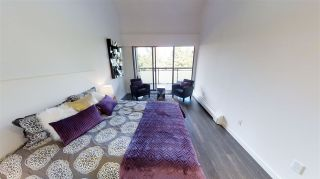 Photo 14: P7 1855 NELSON Street in Vancouver: West End VW Condo for sale (Vancouver West)  : MLS®# R2211720
