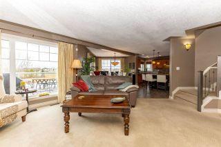 Photo 9: 557 STEWART Crescent in Edmonton: Zone 53 House for sale : MLS®# E4241896