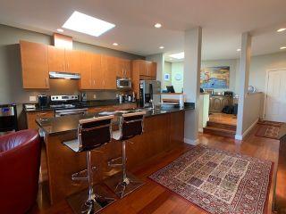 "Photo 16: 10 5780 TRAIL Avenue in Sechelt: Sechelt District Condo for sale in ""Tradewinds"" (Sunshine Coast)  : MLS®# R2476578"