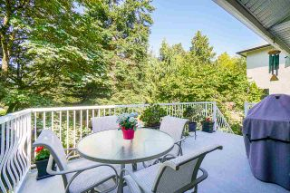 Photo 21: 1627 127 Street in Surrey: Crescent Bch Ocean Pk. House for sale (South Surrey White Rock)  : MLS®# R2480487
