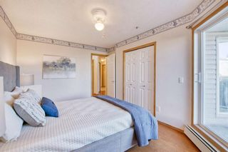 Photo 15: 210 11 Somervale View SW in Calgary: Somerset Apartment for sale : MLS®# A1153441