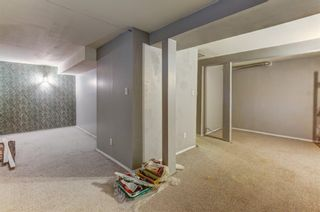 Photo 29: 414 406 Blackthorn Road NE in Calgary: Thorncliffe Row/Townhouse for sale : MLS®# A1079111