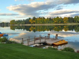 Photo 42: 664 Lake Moraine Way SE in Calgary: Lake Bonavista Detached for sale : MLS®# A1100773