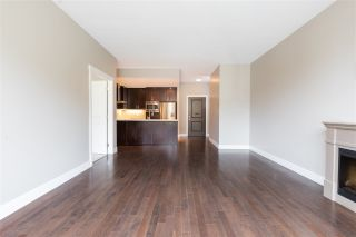 """Photo 8: 505 2950 PANORAMA Drive in Coquitlam: Westwood Plateau Condo for sale in """"Cascade"""" : MLS®# R2551781"""