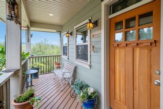 Photo 6: 2257 N Maple Ave in : Sk Broomhill House for sale (Sooke)  : MLS®# 884924