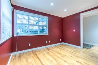 """Photo 20: 4857 214A Street in Langley: Murrayville House for sale in """"Murrayville"""" : MLS®# R2522401"""