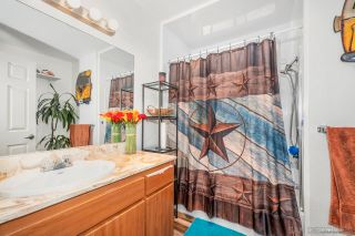 Photo 16: RAMONA House for sale : 3 bedrooms : 23526 Bassett Way
