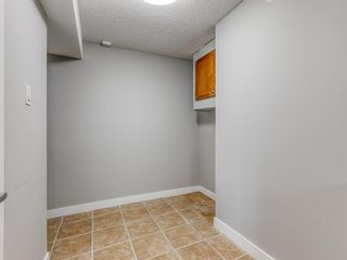 Photo 37: 222 17 Avenue SE in Calgary: Beltline Mixed Use for sale : MLS®# A1112863