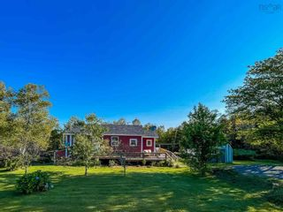 Photo 27: 622 Bennetts Bay Road in Bennett Bay: 404-Kings County Residential for sale (Annapolis Valley)  : MLS®# 202124222