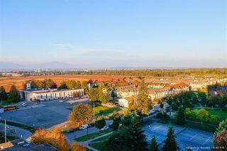 Photo 3: 1306 6233 KATSURA Street in Richmond: McLennan North Condo for sale : MLS®# R2507173