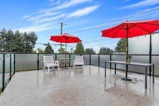 Photo 25: 8025 BORDEN Street in Vancouver: Fraserview VE House for sale (Vancouver East)  : MLS®# R2598430
