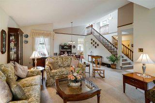 Photo 5: 10643 FRASERGLEN DRIVE in Surrey: Fraser Heights House for sale (North Surrey)  : MLS®# R2358909