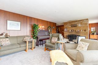 Photo 9: 3187 Malcolm Rd in : Du Chemainus House for sale (Duncan)  : MLS®# 868699