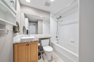 Photo 11: 212 495 78 Avenue SW in Calgary: Kingsland Apartment for sale : MLS®# A1136041