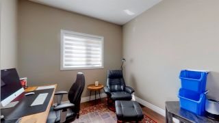Photo 11: 2050 REDTAIL Common in Edmonton: Zone 59 House for sale : MLS®# E4241145