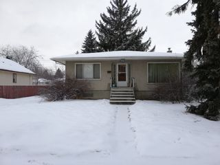 Photo 1: 10446 142 Street NW: Edmonton House for sale