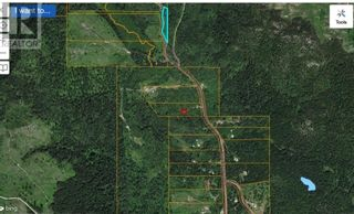 Photo 4: LOT 4 WILCOX ROAD in Forest Grove: Vacant Land for sale : MLS®# R2595645